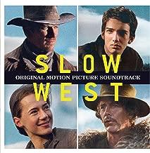 Best t west album Reviews