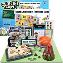 Best explorer volcano eruption kit instructions Reviews