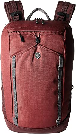 Altmont Active Compact Laptop Backpack