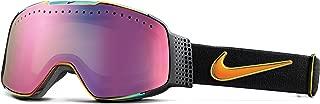 Nike Fade Ski Goggles