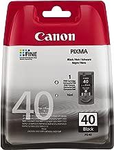 Best canon pixma 1700 Reviews