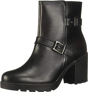 ddb4ce3f Amazon.com.mx: Flexi - Zapatos / Mujeres: Ropa, Zapatos y Accesorios