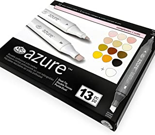 Best azure markers royal and langnickel Reviews