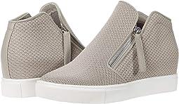 Click Wedge Sneaker