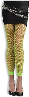 Best neon fishnet leggings Reviews