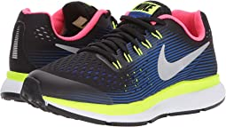 Zoom Pegasus 34 (Little Kid/Big Kid)