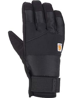 Carhartt Stoker Glove