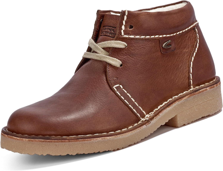 finest selection d698f d6abd Camel active active active Men's Havanna 13 Classic Boots ...