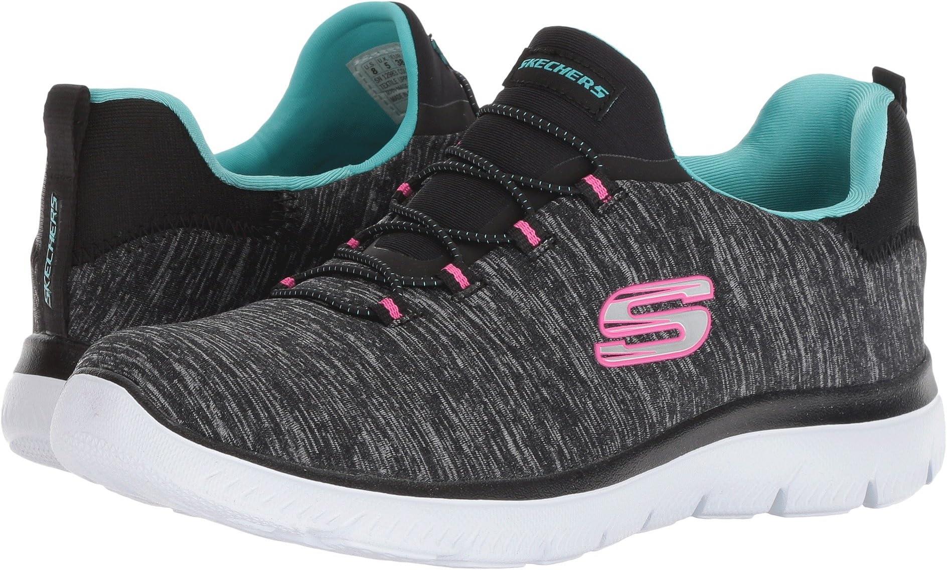 Skechers Shoes, Sandals | Zappos.com