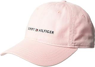 204be5f72 Amazon.com: Pinks - Baseball Caps / Hats & Caps: Clothing, Shoes ...