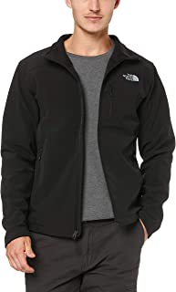 The North Face Men's M Apex Bionic 2 JKT