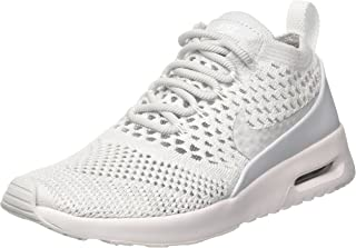 Best nike air max thea ultra flyknit women's shoe Reviews