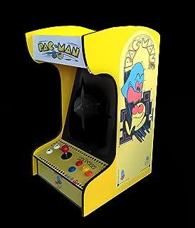 Video Game Machine