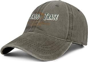 Best buffalo trace hat Reviews