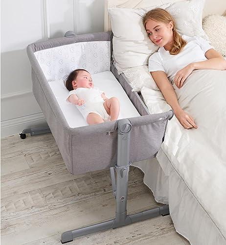 mini cuna para bebe en Oferta