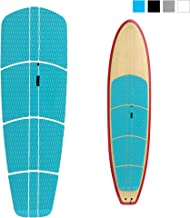 sup board traction pad