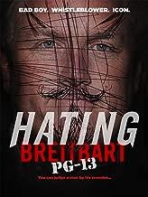 Best andrew breitbart documentary Reviews