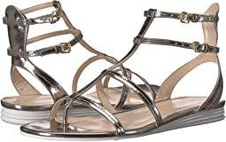 Original Grand Gladiator Sandal