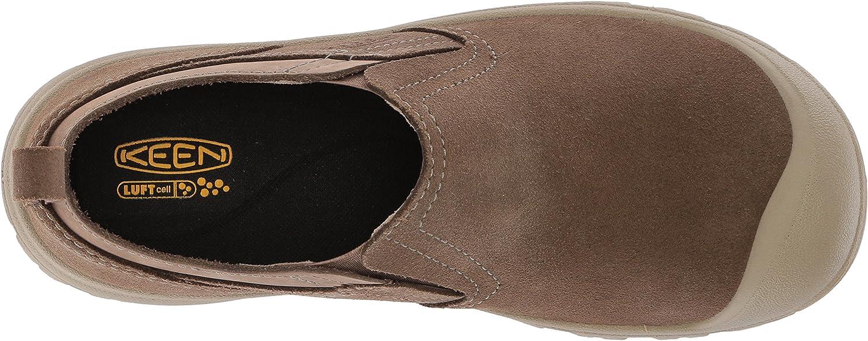 KEEN Mens Grayson Slip-ON-M Sandal
