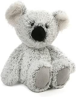 GUND William Koala Teddy Bear Stuffed Animal Plush, 15