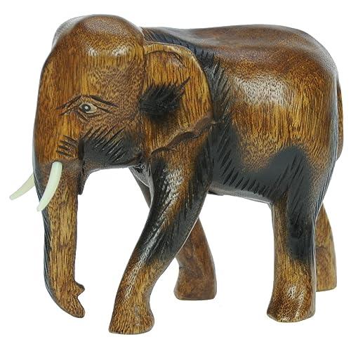 Esculturas En madera: Amazon.es