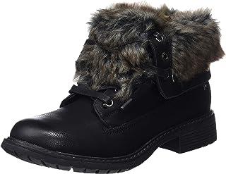 ff2a81ec Amazon.es: MEGACALZADO - Botas / Zapatos para mujer: Zapatos y ...