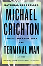Best the terminal man book Reviews