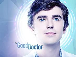 Good Doctor, The - Season 02