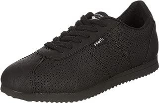 Kinetix Kadın CARINA 9PR Sneaker