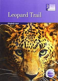 Mejor The Leopard Trail de 2020 - Mejor valorados y revisados
