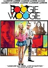 Best woogie boogie movie Reviews