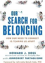 howard ross books