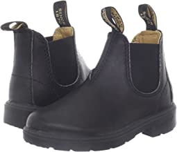 Blundstone Kids - BL531 (Toddler/Little Kid/Big Kid)