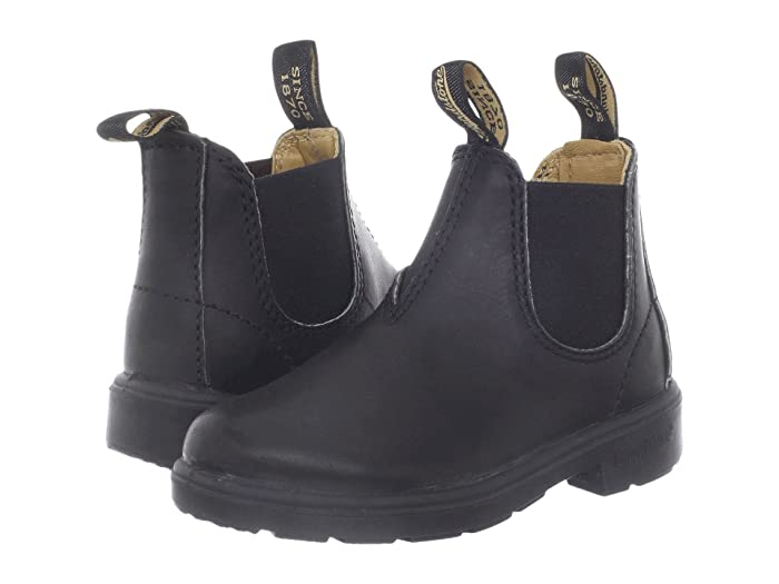 Blundstone Kids Bl531 Toddler Little Kid Big Kid
