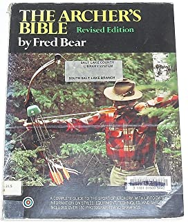 Best bear state archers Reviews