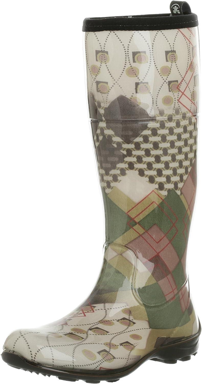 Kamik Women's Diamond Boot