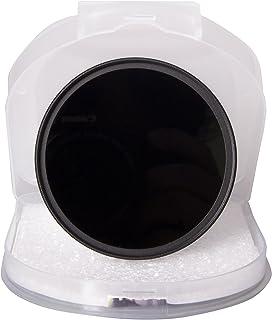 HLYPRO 55mm Profesyonel 10 Stop ND 1000 Filtre