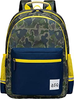 School Backpack for Kids Boys and Girls Children Students Book Bags