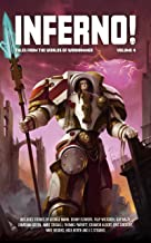 Inferno! Volume 4 (Warhammer 40,000)