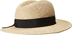 Bee Hardware Trilby