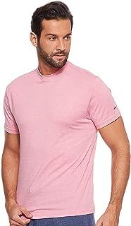 Giordano Men's 01029750 Short Sleeve Crewneck T-shirt