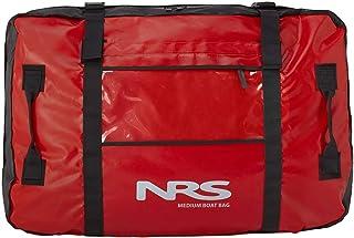 کیف قایق NRS برای رافتس و آب مروارید - Assorted M