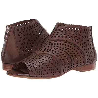 Cordani Bayous (Bark Leather) Women