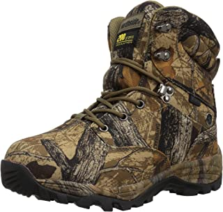 Northside Kids' Crossite 200 Hiking Boot