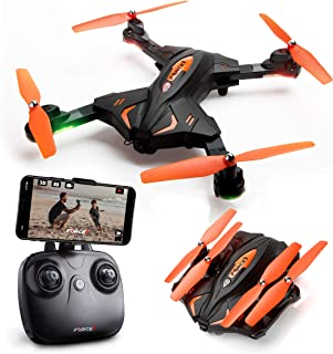 Best drone camera gyroscope Reviews