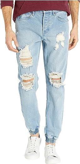Francis Woven Pants
