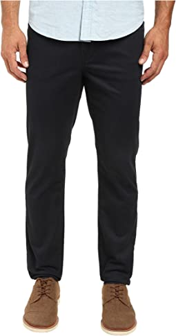 Ted Baker - Fratan Printed Trousers