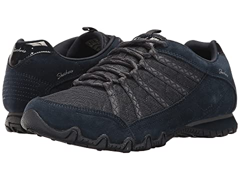 SKECHERS Bikers - Commotion hk1S3m