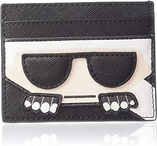 Karl Lagerfeld Paris womens Kocktail Karl Card Case