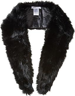 BCBGeneration - Faux Fur Stole